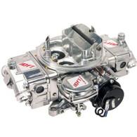 QUICKFUEL HR-Series 580 CFM VS Carburettor