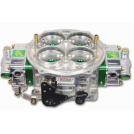 QUICKFUEL QFX Series 1150 CFM E85 Carburettor
