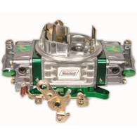 QUICKFUEL SS-Series 750 CFM E85 Carburettor