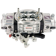 QUICKFUEL Race Q-Series Carburettor 850 CFM Drag Annular Booster