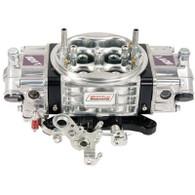QUICKFUEL Race Q-Series Carburettor 950 CFM Drag Annular Booster