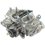 QUICKFUEL Slayer Series 750 CFM Vacuum Secondary Electric Choke Carburettor