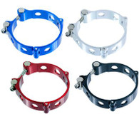 """PROFLOW Silicon Hose Clamp 2.5"""" (63mm)"""