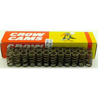 CROW CAMS Ford Barra 6 Cylinder Beehive Spring Kit - STREET