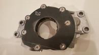 TLG GM LS (LS1/LS2/LS3/LS6/LS7/LSX Race Billet Oil Pump - STD Volume