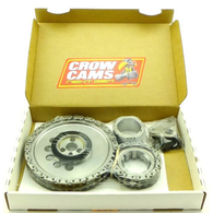 CROW CAMS High Performance Timing Chain Set - LS2 Dual Row