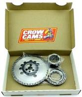 CROW CAMS High Performance Timing Chain Set - LS3 Single Row
