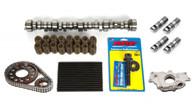 TLG LS-Series Billet Camshaft Kit - COMPETITION Kit