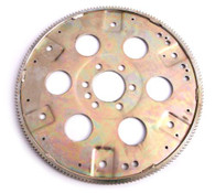 "AEROFLOW Performance Flexplate - 164 Tooth External Balance Flexplate (Neutral) Suits Ford 289-351W, 302-351C. 11.5"" Converter Bolt Circle"
