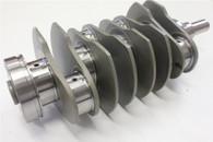 TLG Racer Series 4340 Billet Crankshaft - Subaru WRX/STI 2.2/2.5L - 79mm Stroke