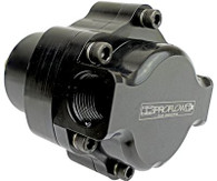 PROFLOW 1400LPH Carburetted Belt-Drive Mechanical Fuel Pump 1500HP