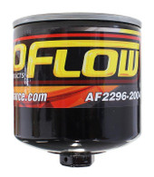AEROFLOW Oil Filter suit Chrysler, Ford, Toyota, Z89A equivalent