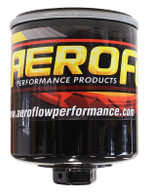 AEROFLOW Oil Filter suit Ford, Z516 equivalent