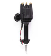 PROFLOW Chrysler 318-360 Performance Ready-to-Run HEI Distributor