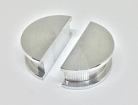 Franklin Eng. Billet Alloy Cam Cover Seals - suit Nissan RB and VG Motors