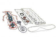 TLG GM LS1 Engine Gasket Overhaul - Complete kit