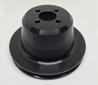 Franklin Eng. Mazda 12A & 13B Underdrive Water Pump Pulley