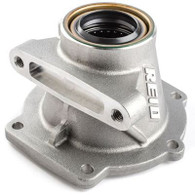 REID RACING Super Hydra 400® Tail Shaft Housing - BUSHED