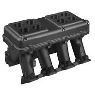 HOLLEY GM LS3/L92 Hi-Ram Intake - EFI 2 x 4500
