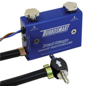 TURBOSMART Dual Stage Boost Controller BLUE TS-0105-1001