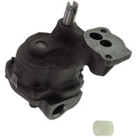 MELLING Performance Oil Pump - Chevrolet 396-454ci Big Block - M77