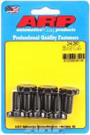 ARP 12pt Flexplate Bolt Kit - Holden/GM LS1/2/3/6
