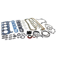 TLG Ford Windsor 289-302W - Engine Gasket Overhaul kit