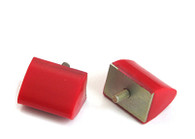 NOLATHANE Front Bump stop - Suit Ford Falcon XR-XY