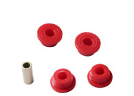 NOLATHANE Rear Panhard rod bushing - Suit Holden Commodore VB-VS