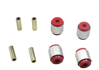 NOLATHANE Rear Trailing arm - upper bushing - Suit Holden Commodore VB-VS
