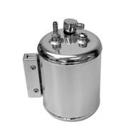 PROFLOW Aluminium Vacuum Reservoir Tank - Polished