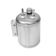 PROFLOW Aluminium Vacuum Reservoir Tank - Raw