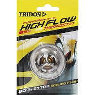 Tridon Hi-Flow 90 degree Thermostat suit Holden Commodore VN-VY V6