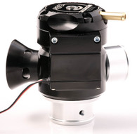 GFB Deceptor Pro II TMS Universal (35mm inlet - 30mm outlet)