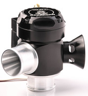 GFB Deceptor Pro II TMS Universal (33mm inlet - 33mm outlet)