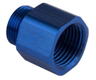 PROFLOW Fuel Feed Line Adaptor 5/8 x 18 to 9/16 x 24