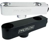 PROFLOW Bosch Fuel Log suit 2x 044 Pumps