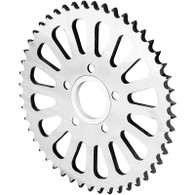 ATTITUDE INC Max Spoke Rear Sprocket - 48 Tooth