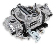 BRAWLER by Quickfuel Street Series 650cfm 4-Barrel Carb - Electric Choke