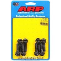 ARP Timing Cover Bolt Kit - Holden/GM LS1/2/3