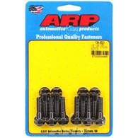 ARP Valley Cover Bolt Kit - Holden/GM LS1/2/3