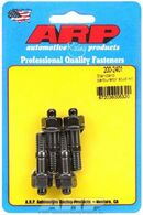 "ARP Carburettor Studs Black Oxide - 5/16 x 1.700"" Long - Suits No Spacer"