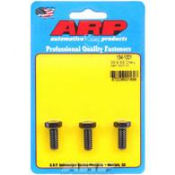 ARP Chevrolet 265-454ci 8740 Hex Cam Bolt Kit