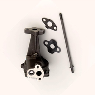MELLING Ford 289-302-351W STD Volume Performance Oil Pump