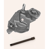 MELLING Chevrolet Big-Block Hi- Volume Performance Oil Pump