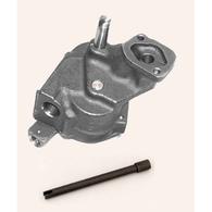 MELLING Chevrolet Big-Block STD Volume Performance Oil Pump