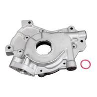 MELLING Ford Falcon BA 5.4L SOHC STD Volume Performance Oil Pump