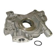 MELLING Ford Falcon BA-FG 5.4L DOHC STD Volume Performance Oil Pump