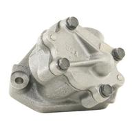 MELLING Ford Y-Block V8 272-292ci STD Volume Performance Oil Pump