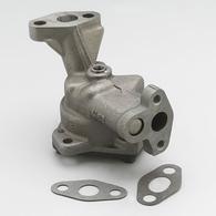 MELLING Ford FE-Series V8 332-428ci STD Volume Performance Oil Pump